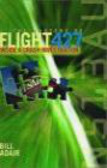 Bill Adair,B Adair - Mystery of Flight 427