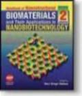 H Nalwa - Handbook of Nanostructured Biomaterials 2 vols