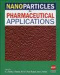 R Kumar,Domb,Y Tabata - Nanoparticles for Pharmeceutical Applications