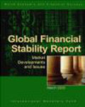 International Monetary Fund - Global Financial Stability Report