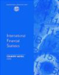 International Monetary Fund - International Financial Statistics Yearbook 2003 + Notes