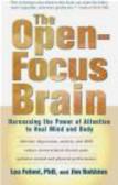 Les Fehmi,L Fehmi - Open-Focus Brain