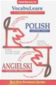 VocabuLearn Polish/English: Level 2 CD