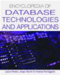 L Rivero - Encyclopedia of Database Technologies & Applications
