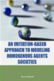 Goran Trajkovski,G Trajkovski - Imitation-based Approach to Modeling Homogenous
