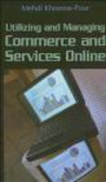 M Pour - Utilizing & Managing Commerce & Services Online