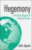John Agnew - Hegemony