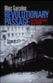Marc Garcelon - Revolutionary Passage