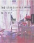 Jackie Craven - Stress Free Home  Beautiful Interiors for Serenity and H