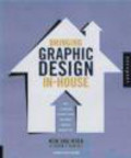 OrangeSeed Design - Bringing Graphic Design In-House
