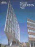 A Cuito - Kohn Pederson Fox