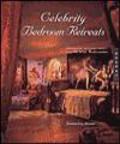 Joanna Lee Doster - Celebrity Bedroom Retreats