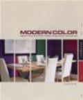 Sarah Lynch,S Lynch - Modern Color