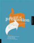 Lisa L. Cyr - Art of Promotion
