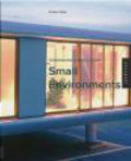 Yenna Chen,Y Chen - Small Environments
