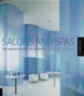 J Eakin - Salons and Spas