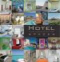 Montse Borras,M Borras - Hotel Spaces