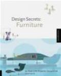 L Saville - Design Secrets