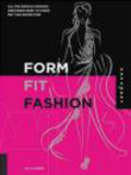 Jay Calderin - Form Fit and Fashion