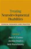 J Farmer - Treating Neurodevelopmental Disabilities