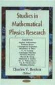 Benton - Studies in Mathematical Physics Research