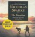 Nicholas Sparks,N Sparks - Guardian on CD