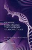 S Kim - Genome Sequencing Technology and Algorithms