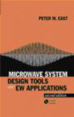 P East - Microwave System Design Tools and EW Applications