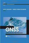 S Gleason - GNSS Applications and Methods