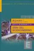 B Parekkadan - Methods in Bioengineering Stem Cell Bioengineering