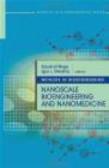K Rege - Methods in Bioengineering Nanoscale Bioengineering and Nanom