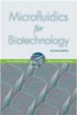 Pascal Silberzan,Jean Berthier,J Berthier - Microfluidics for Biotechnology
