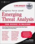 Robert Graham,R Graham - Syngres Force 2006 Emerging Threat Analysis