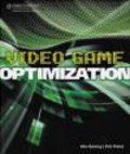 Eric Preisz - Video Game Optimization