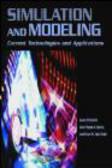 Asim El Sheikh,Evon Abu-Taieh,Abid Thyab Al Ajeeli - Simulation and Modeling