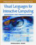 Fernando Ferri,F Ferri - Visual Languages for Interactive Computing
