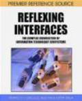 F Orsucci - Reflexing Interfaces