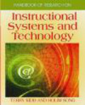 Holim Song,Terry Kidd - Handbook of Research on Instructional Systems & Techn 2 vols