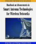 C Sun - Handbook on Advancements in Smart Antenna Technologies