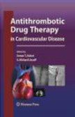 A Askari - Antithrombotic Drug Therapy in Cardiovascular Disease
