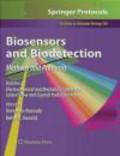 A Rasooly - Biosensors and Biodetection v 2