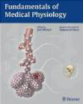 J Michael - Fundamentals of Medical Physiology