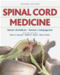 Stephen  Kirshblum - Spinal Cord Medicine
