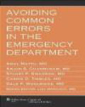 Amal Mattu - Avoiding Common Errors in the Emergency Department