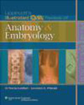 Lawrence Wineski,Wayne Lambert - Anatomy and Embryology