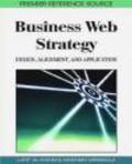 L Al-Hakim - Business Web Strategy