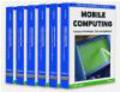 David Taniar,D Taniar - Mobile Computing 6 vols