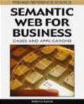 Roberto Garcia,R Garcia - Semantic Web for Business