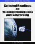 J Gutierrez - Selected Readings on Telecommunication and Networking