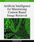 Z Ma - Artificial Intelligence for Maximizing Content Based Image